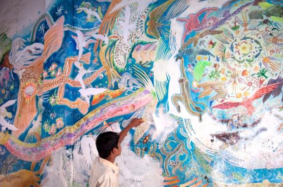 after-mural3.jpg