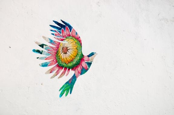after-mural4.jpg