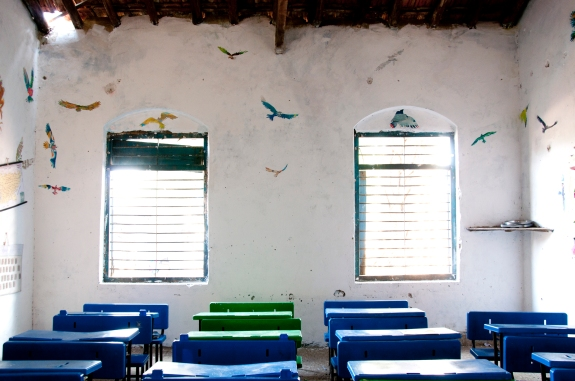after-mural5.jpg