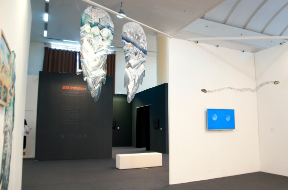 exhibition-view-wings2.jpg