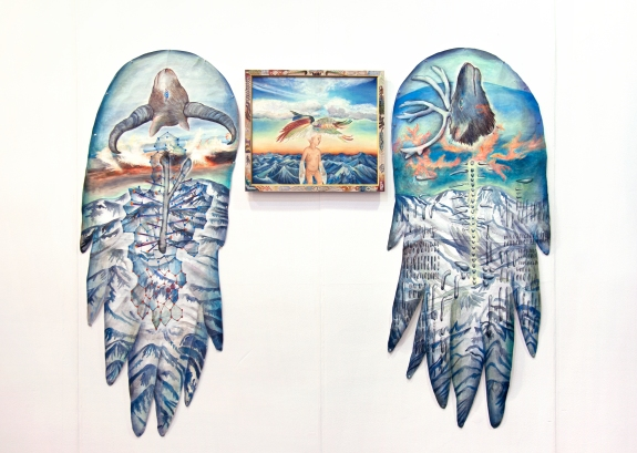 Wild-light-child-Wings-Plankton of the gene.jpg