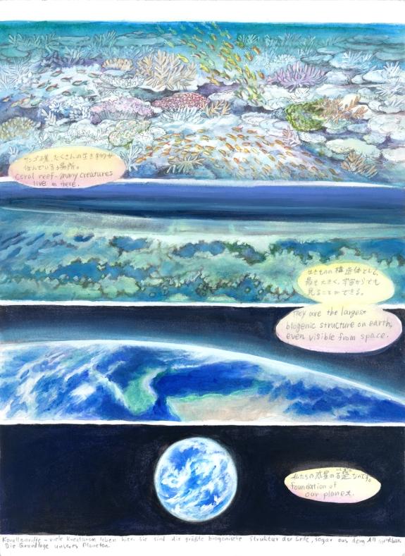 6-TARA-drawing-coral from space-ohkojima.jpg