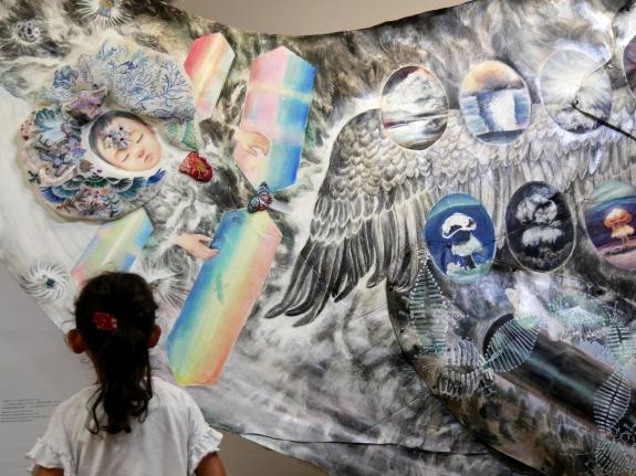 whale-exhibition2