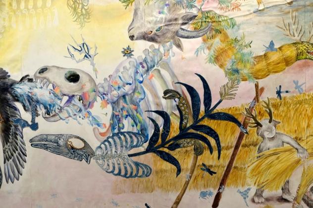 Detail-トウモロコシ生物-0.jpg
